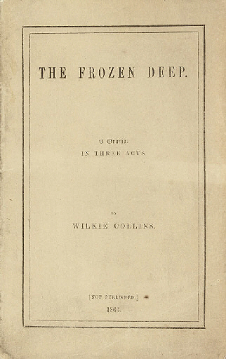File:Frozendeep cover.jpg