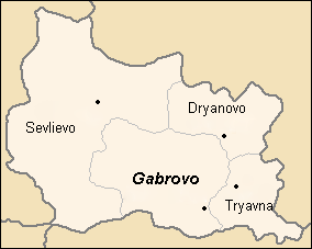 Gabrovo Oblast map made by Taushanov.PNG