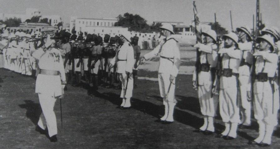 General_Le_Gentilhomme_Djibouti.jpg