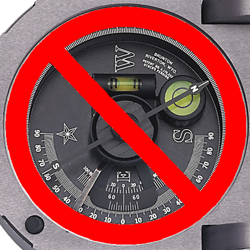 Geodetic_compass_no.png