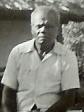 George William Grace (1955).jpg
