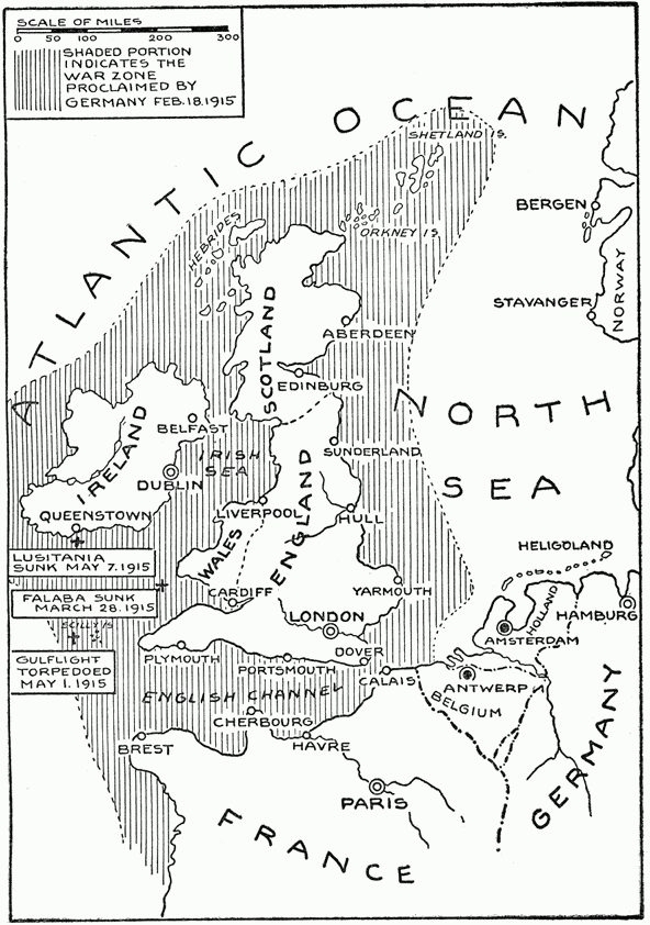 the north atlantic run the submarine war and the allied response in the second world war German u-boats in the battle of the atlantic was the longest battle of the second world war between battleships and submarines but the battle of the atlantic was a commerce war waged by where to start with the u-boats could run riot german submarines had direct access to the.