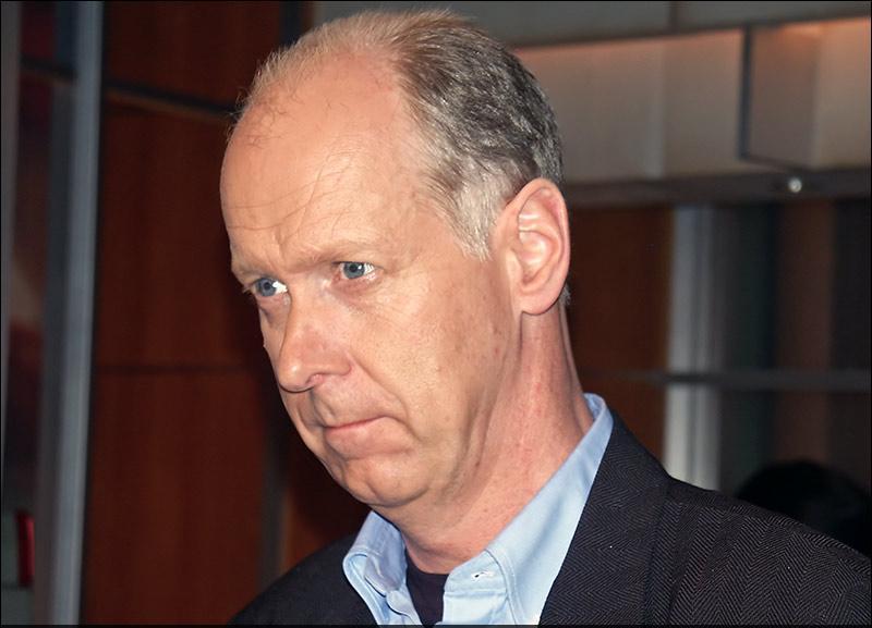Gottfried Vollmer Schauspieler Wikipedia