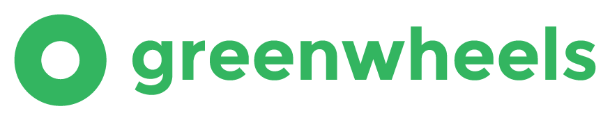 File:Greenwheels Logo wiki.png - Wikimedia Commons