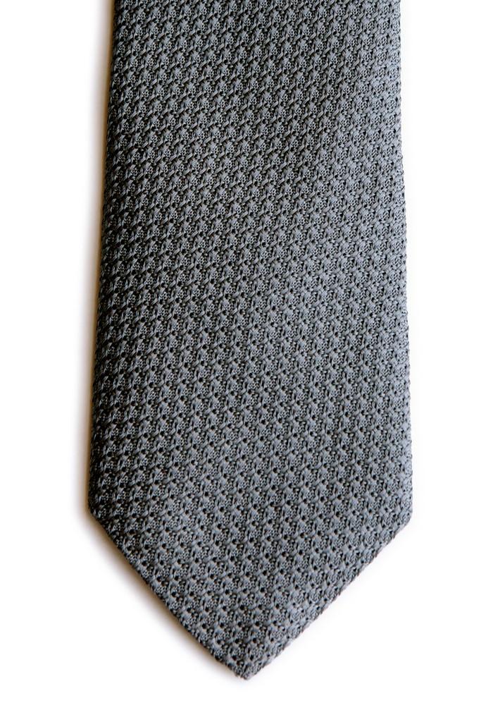 Grenadine Cloth Wikipedia