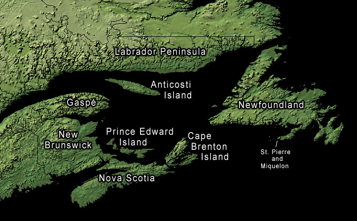 http://upload.wikimedia.org/wikipedia/commons/7/76/Gulf_of_Saint_Lawrence.jpg