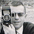 Image of Guy Borgé from Wikidata
