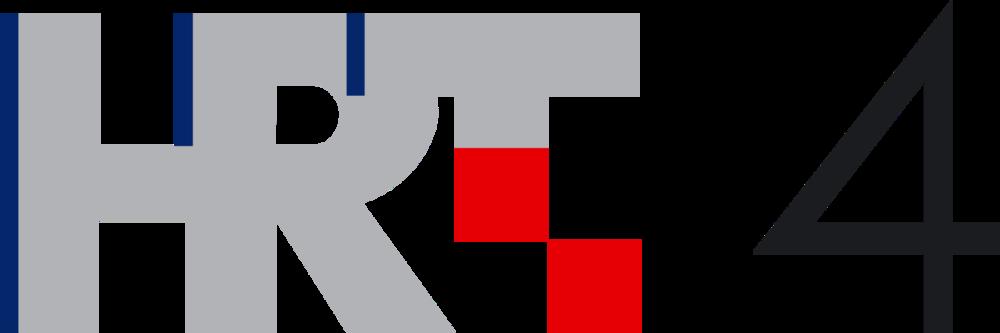 HRT 4 - Wikipedia