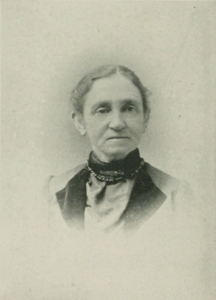 HULDA BARKER LOUD A woman of the century (page 484 crop).jpg