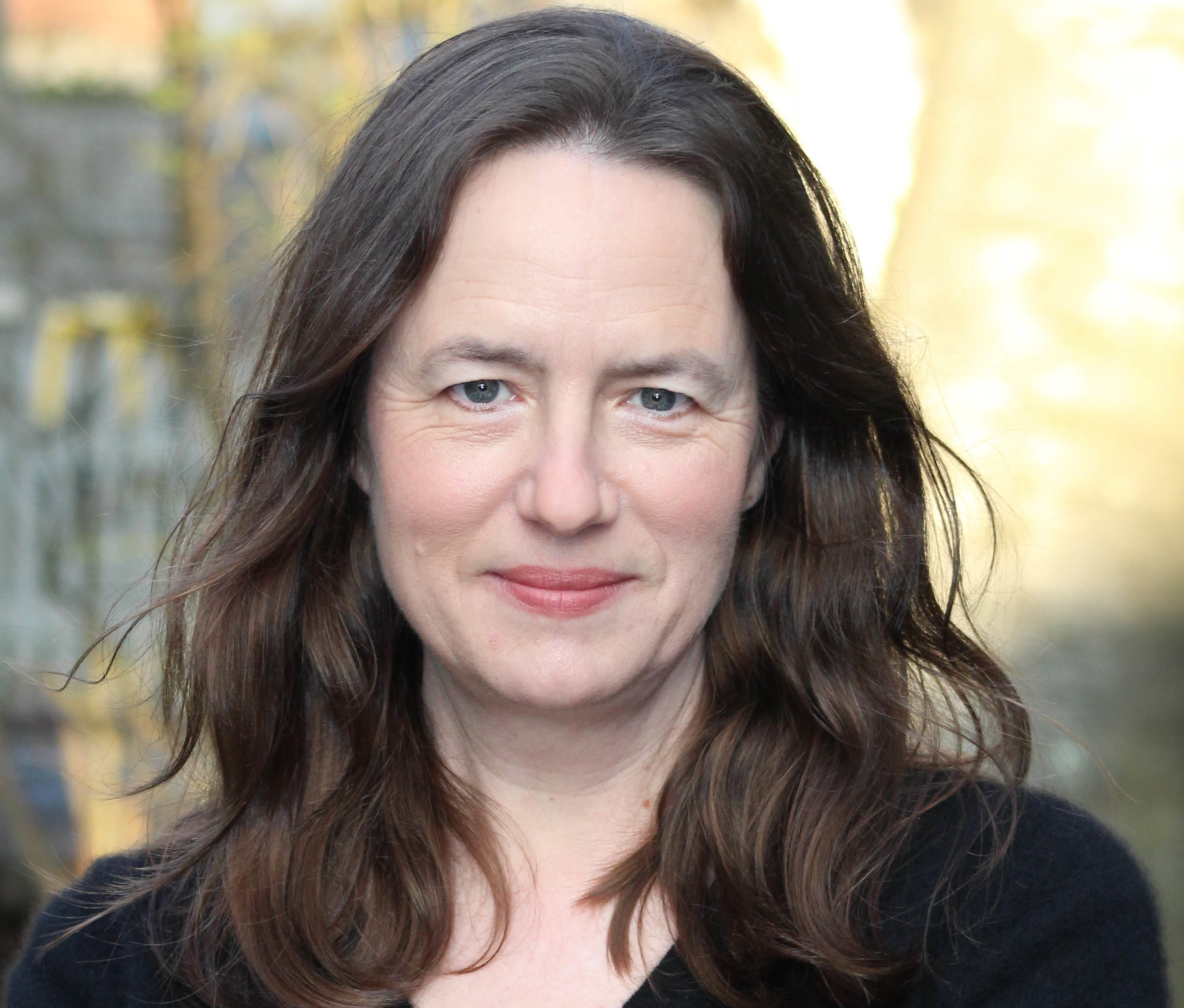 Richardson in 2016