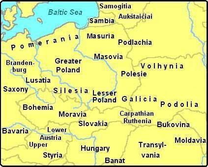 Vaizdas:Hist central europe.JPG