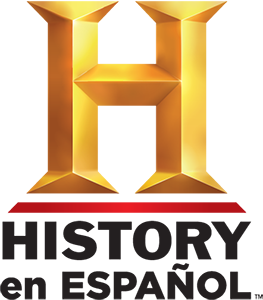History en Español - Wikipedia