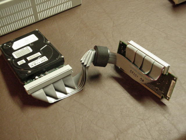ACER STANDARD IDE/ESDI HARD DISK CONTROLLER DRIVERS FOR WINDOWS DOWNLOAD