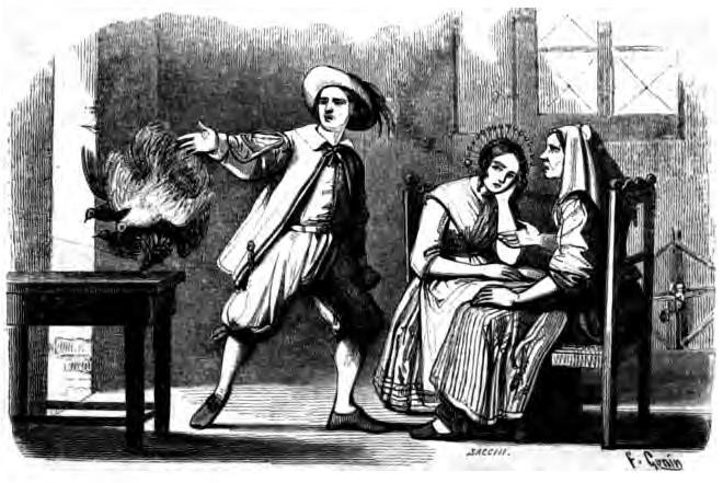 I promessi sposi (1840) 069