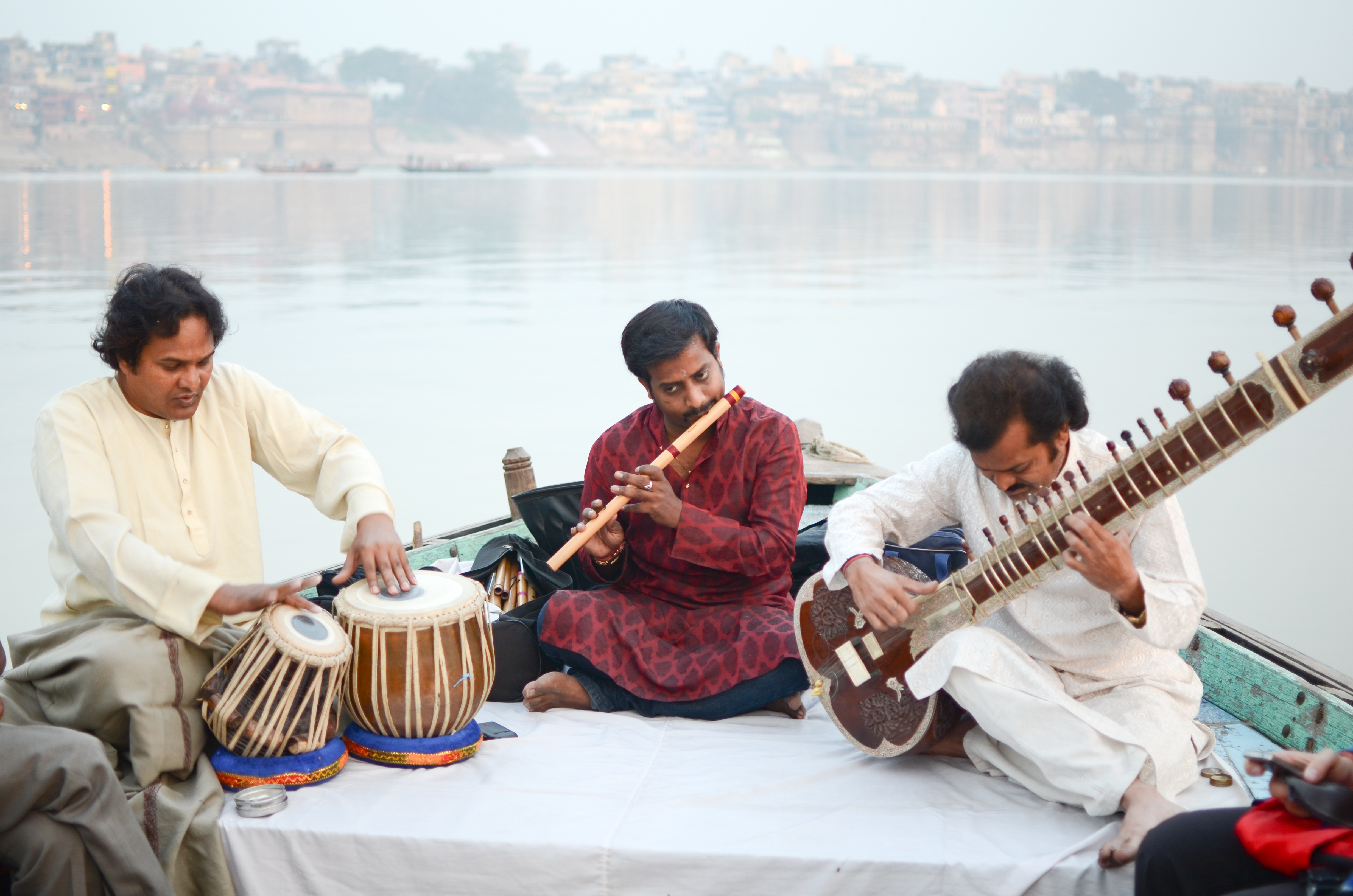File:Indian culture music.jpg - Wikimedia Commons