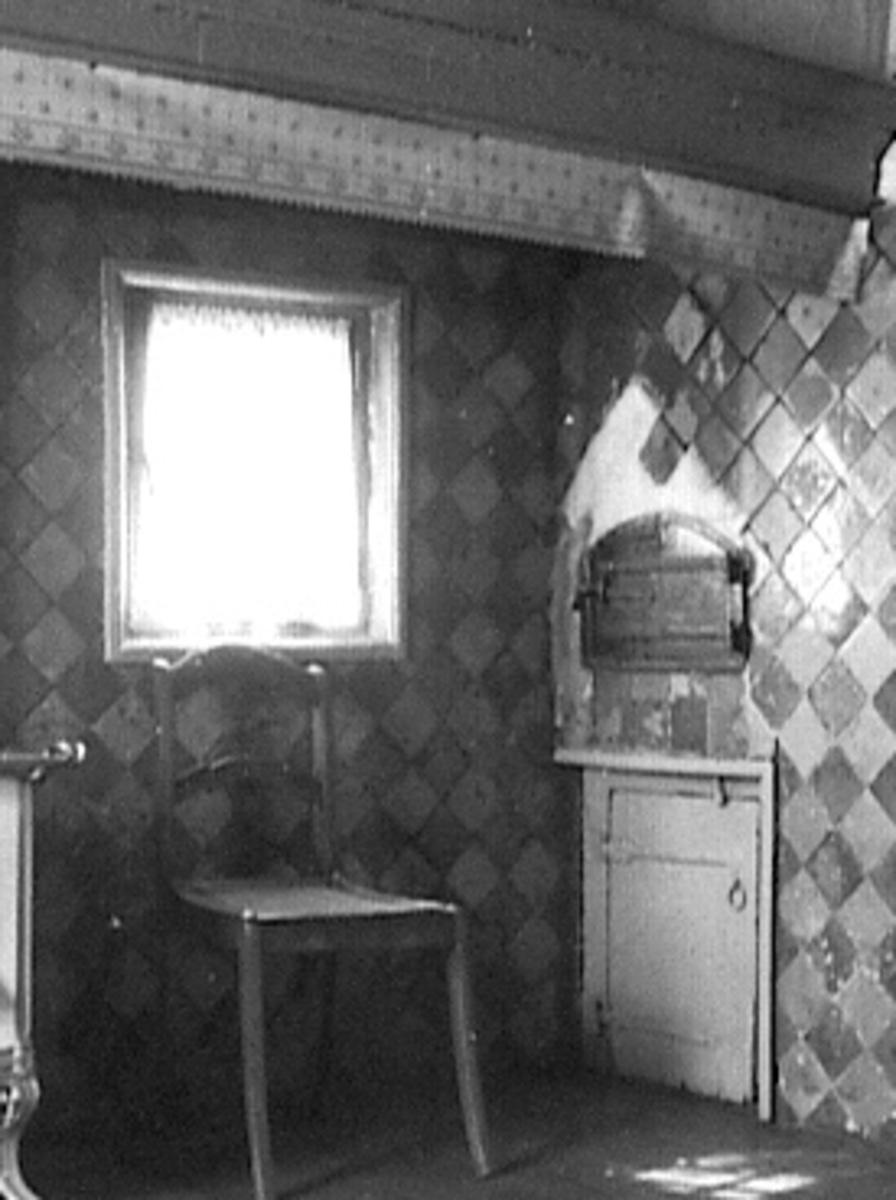 File interieur keuken schouw met oven rapport oud leiden for Interieur leiden