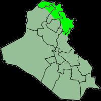 اقليم كردستان العراق بالصور اجمل المناطق السياحيه بالعراق كردستان العراق الاكراد