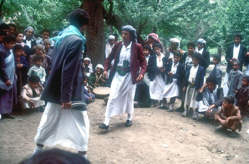 jambia dance.jpg