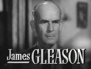 Gleason in ''[[Meet John Doe]]'' (1941)