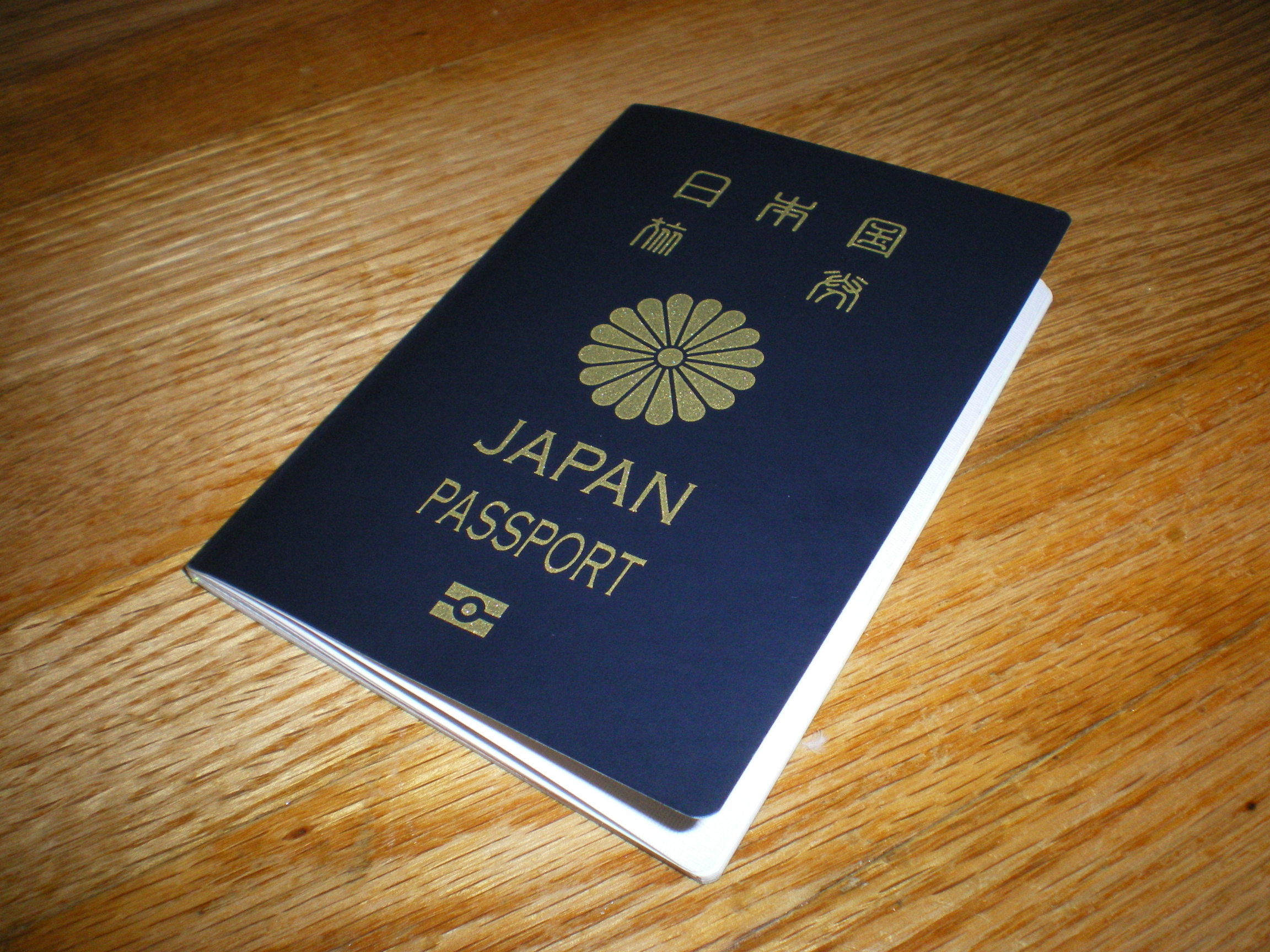 Is A Passport Needed For Travel In The Us
