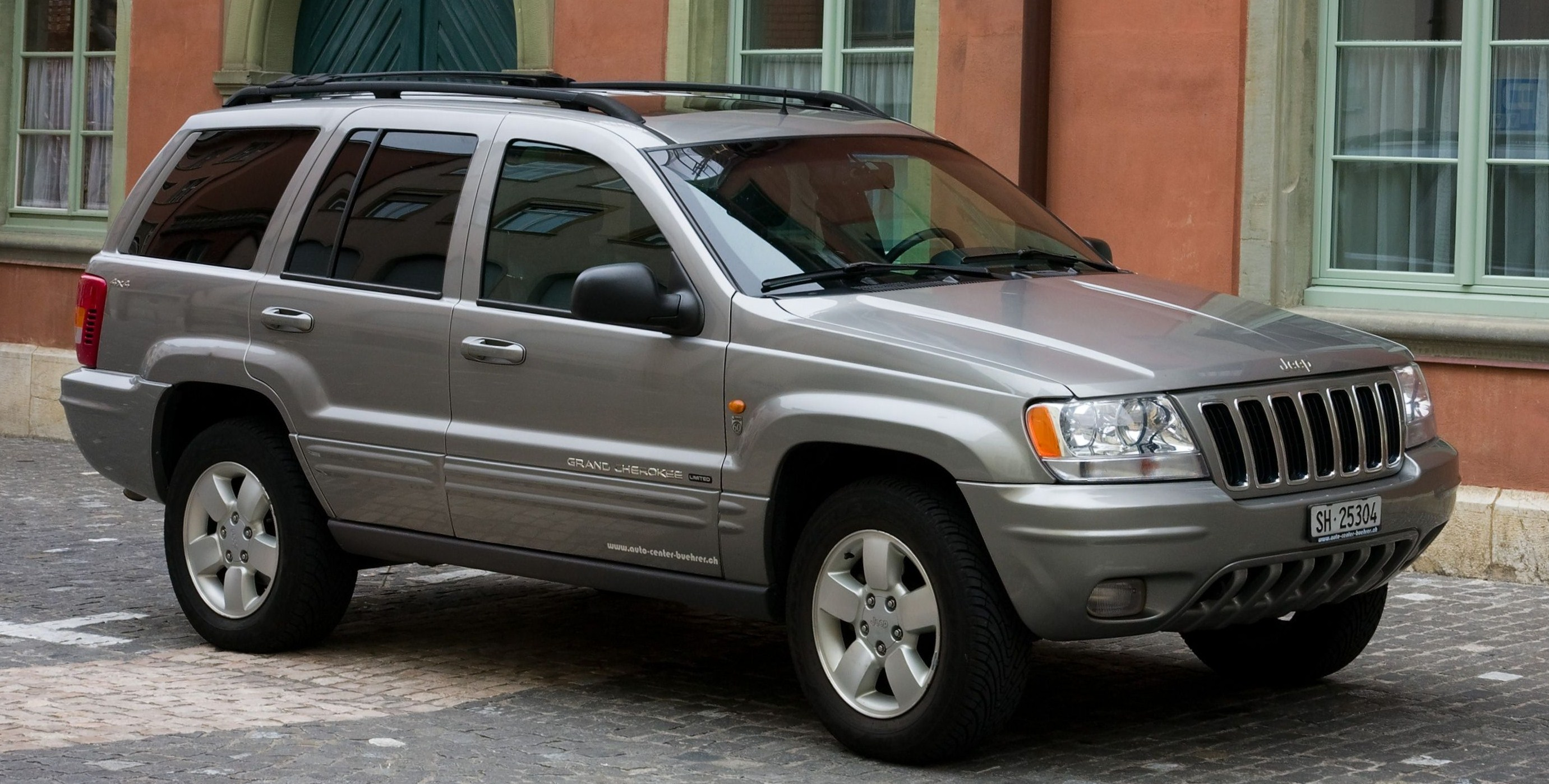 file:jeep cherokee wj - wikimedia commons