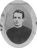 Josef Šlechta (1856-1924).jpeg