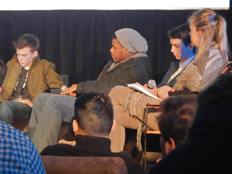 josh wiggins (hellion), john boyega (imperial dreams), kodi smit-mcphee (young ones) and sharon swart (12026188424).jpg
