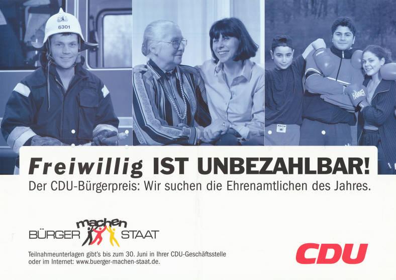 File:KAS-Ehrenamt-Bild-32965-2.jpg