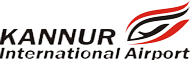 Kannur International Airport logo.png
