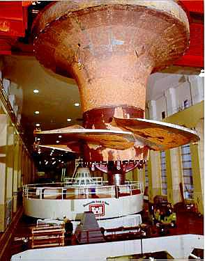 File:Kaplan turbine bonneville.jpg - Wikipedia, the free encyclopedia