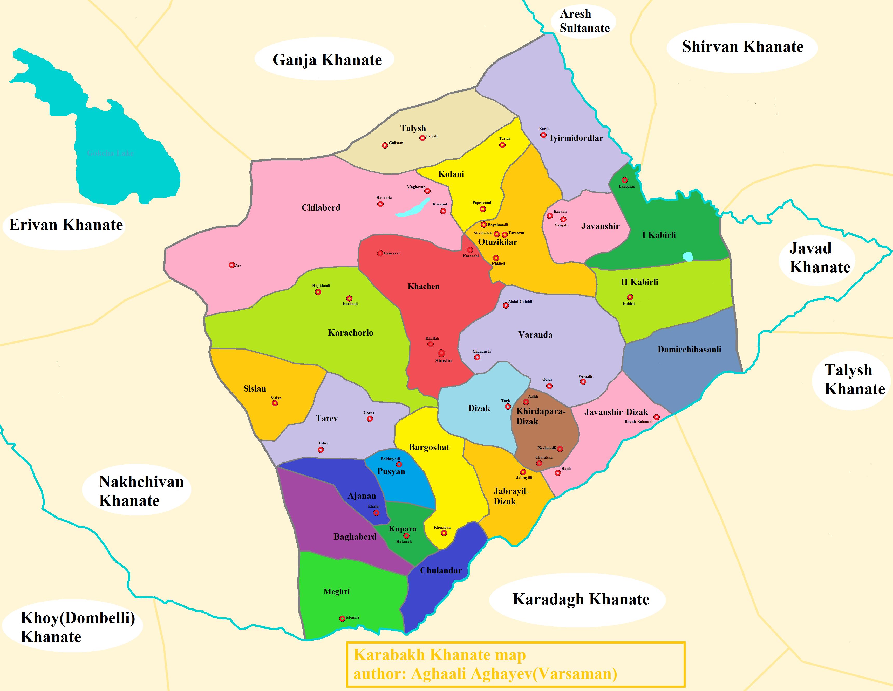 Karabakh_khanate(Qaraba%C4%9F_xanl%C4%B1