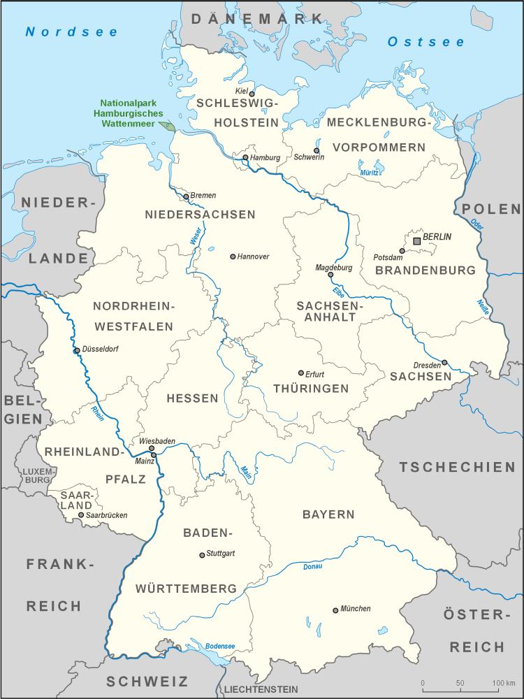 wattenmeer karte Datei:Karte Nationalpark Hamburgisches Wattenmeer.png – Wikipedia
