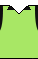Kit body MHFC0809T.png