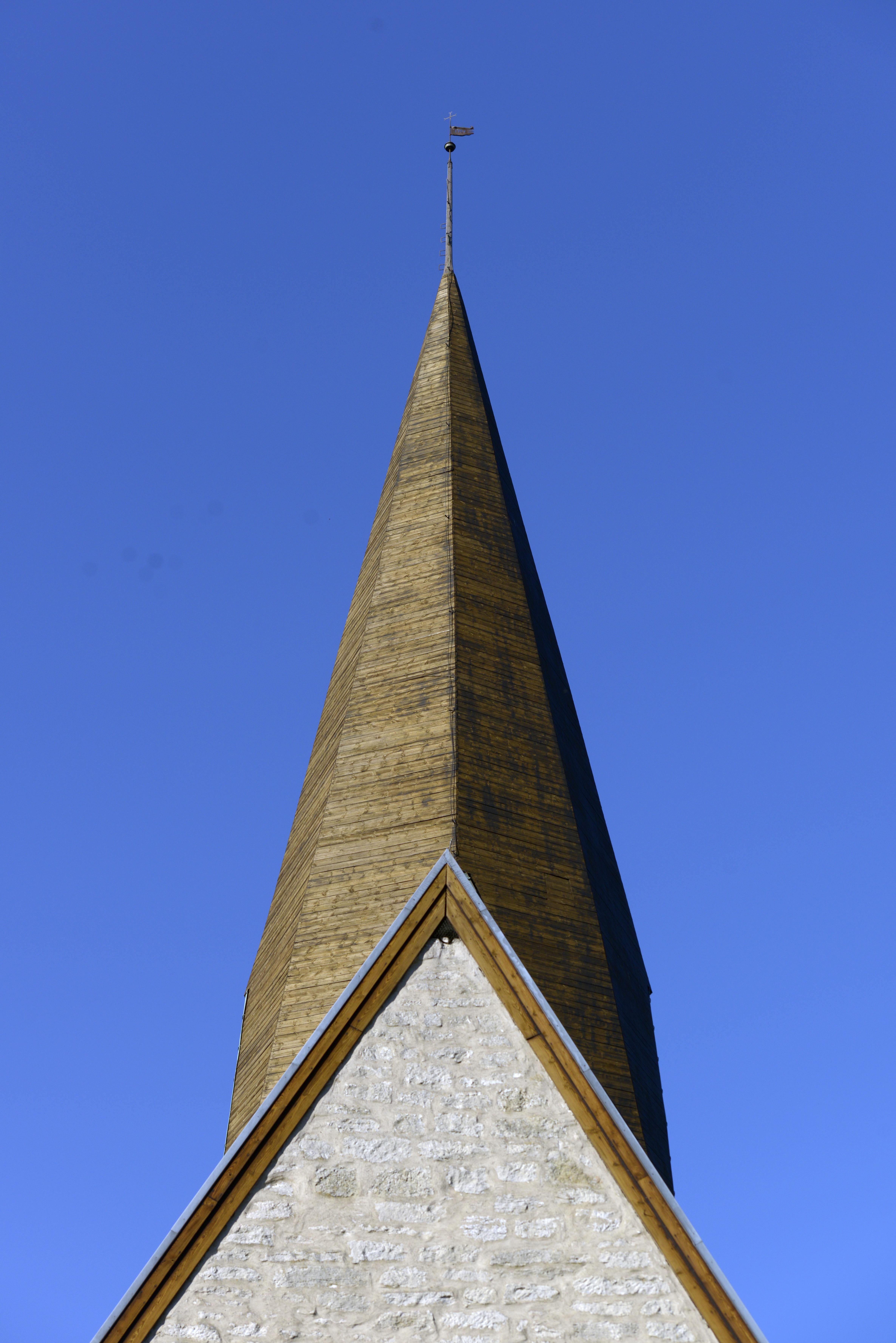 Fil:Klinte kyrka - KMB - patient-survey.net Wikipedia