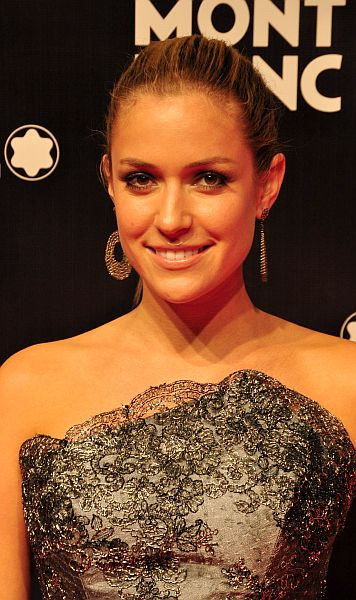 File:Kristin Cavallari - Flickr - nick step.jpg
