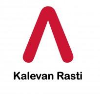Kalevan Rasti sports club