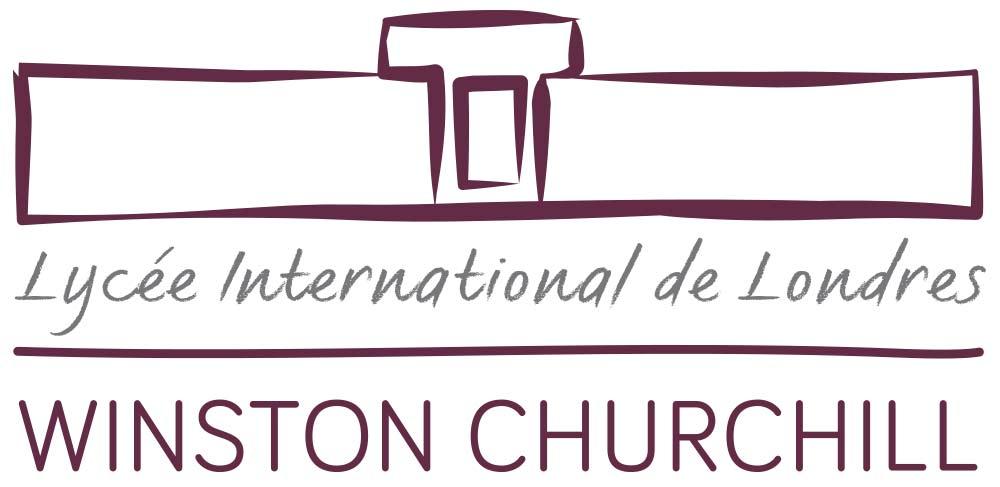 Lycée international de Londres Winston-Churchill — Wikipédia
