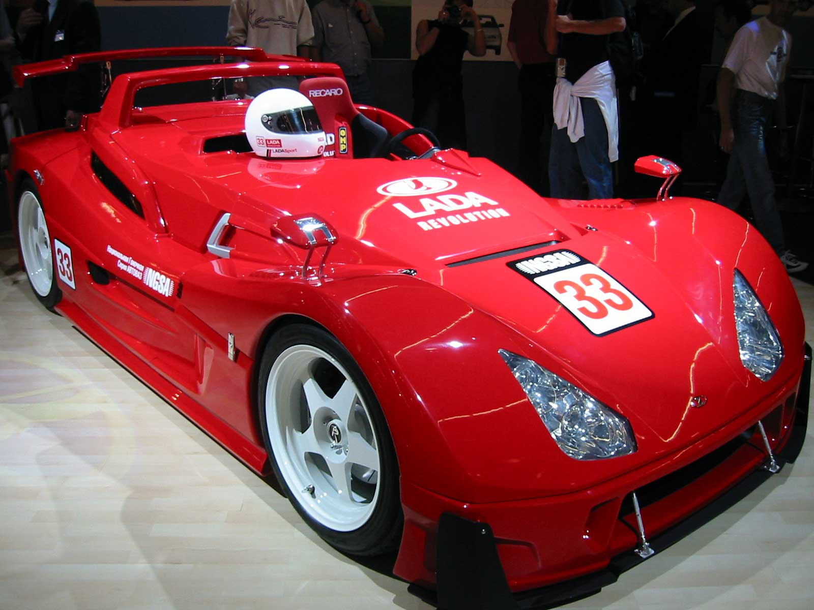 Image Result For The General Car