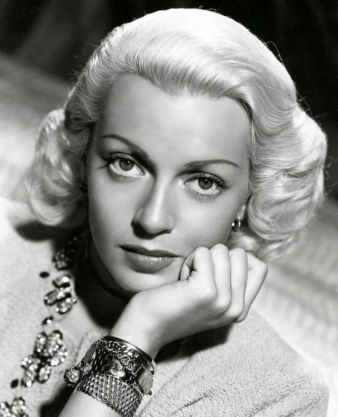 Lana Turner - Wikipedia