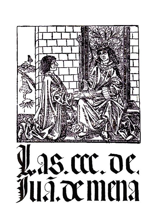 Archivo:Las ccc de Juan de Mena.jpg - Wikipedia, la enciclopedia libre