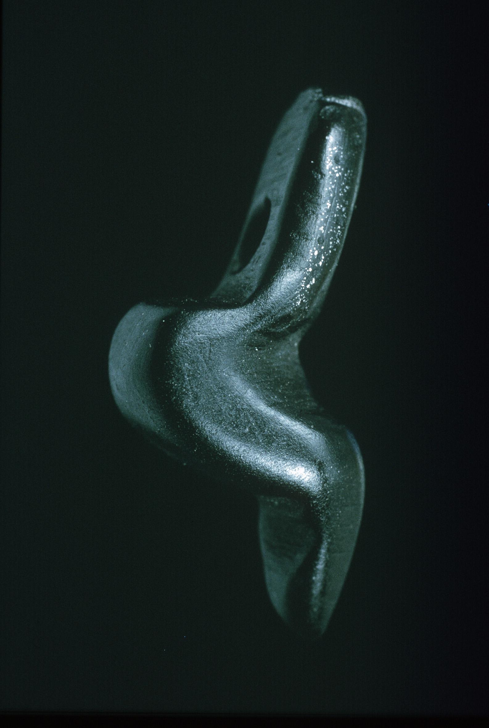 [[Venus of Monruz