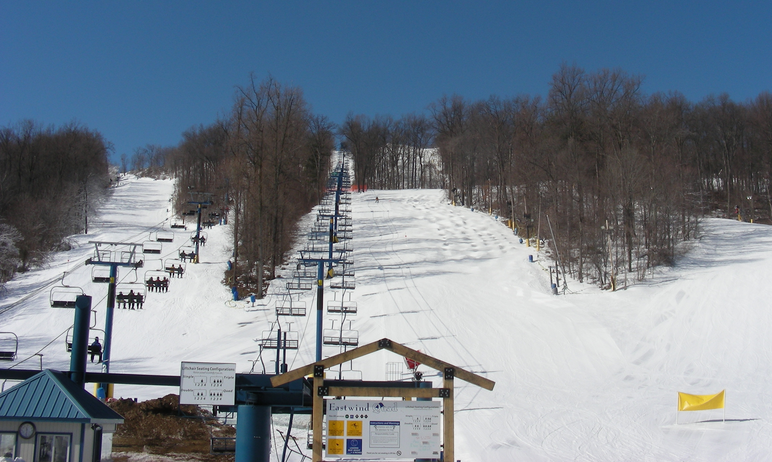 file:liberty mountain resort back - wikimedia commons