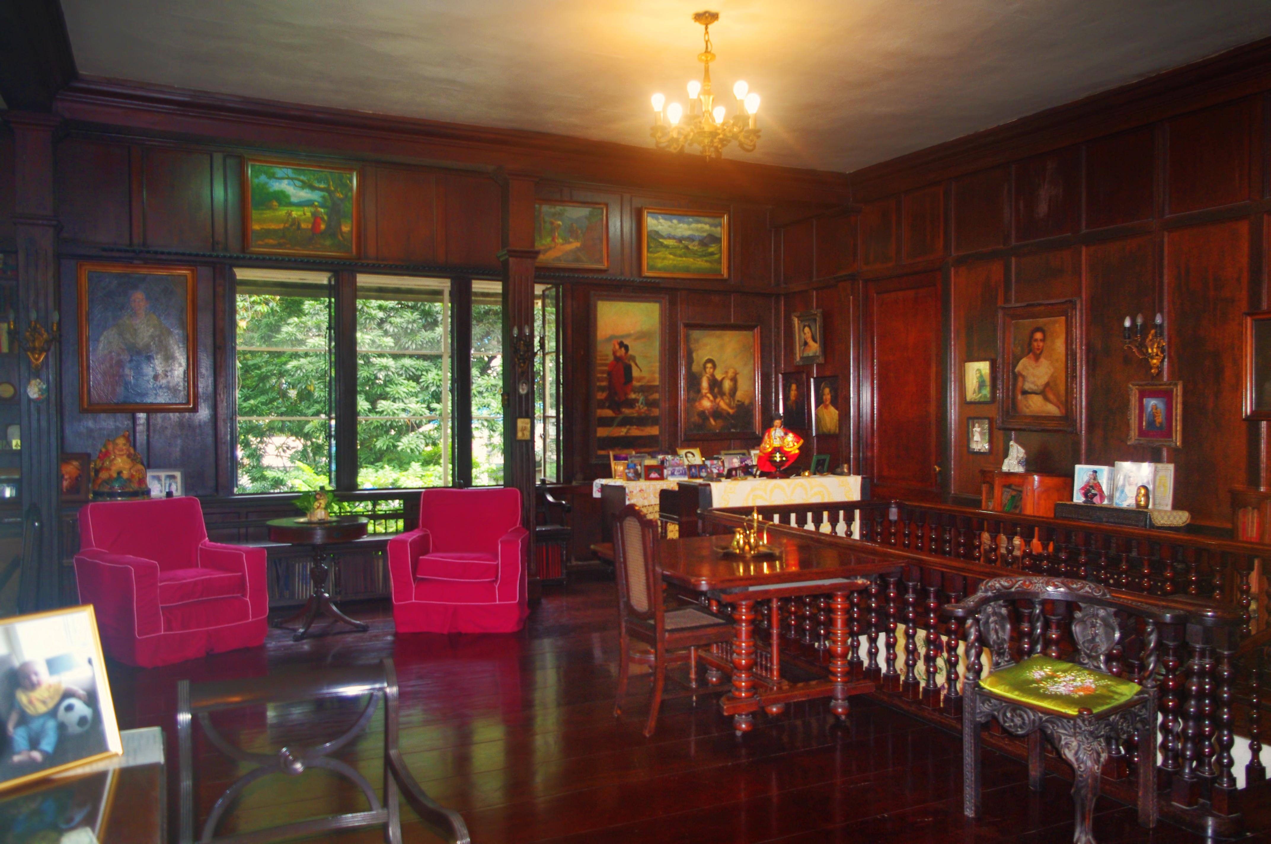 File:Lichauco Heritage House 12