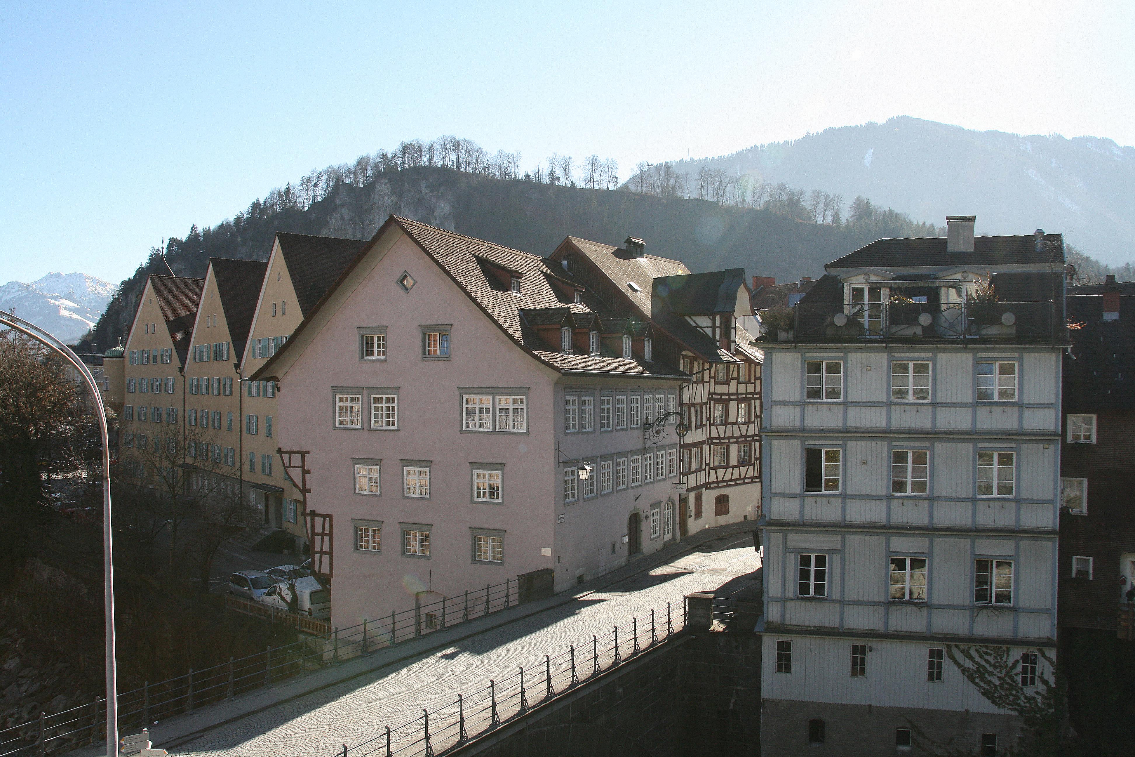 File:Liechtensteinerstraße Feldkirch.jpg - Wikimedia Commons