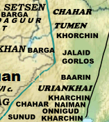Location of the Charhar etc.png