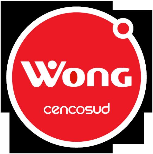 News Sources  >> Wong (supermarket) - Wikipedia