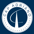 Logocapadriano.png