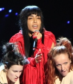 Loreen(cropped).jpg
