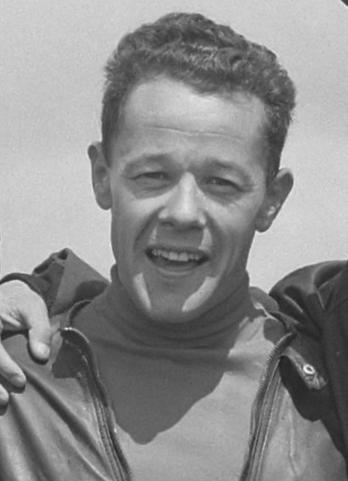 Luigi Taveri 1963.jpg