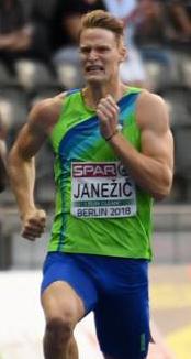 Luka Janežič 2018.jpg